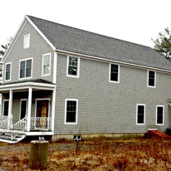 Town acquires $6.5 million waterfront property in Wiscasset for back taxes after marina-condo plan falls through; new developers sought