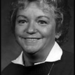 Cartha D. DeLoach, FBI official under Hoover, dies at 92