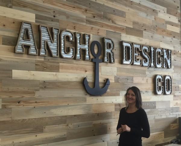 Kitchen design a family tradition at new Bangor design company ...