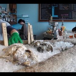 Portland's Eventide Oyster Company receives accolades from Bon Appetit magazine