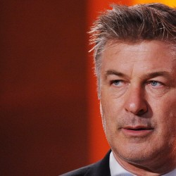 Photographer says Alec Baldwin hit him in NYC