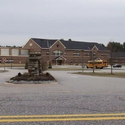 Freeport to study withdrawal from school district, lessons learned by Cherryfield and Arundel