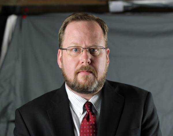 Lance Dutson, a principal of Red Hill Strategies, is a Republican communications consultant. He has served on the campaign teams of U.S. Sens. Susan Collins and Kelly Ayotte, as well as the Maine Republican Party.