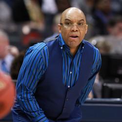 Syracuse knocks UMaine women's basketball team from unbeaten ranks