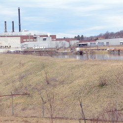 $2.6M awarded for Lincoln wastewater plans