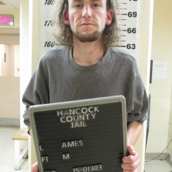Lincoln man indicted for manslaughter in accident last summer