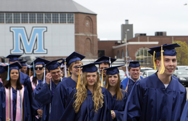 University Of Maine Tuition >> How To Win A Year Of Free Tuition At Umaine Bangor