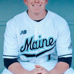 Thursday's college roundup, softball: Maine 11, Boston College 5