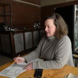 Grains To Star At New Restaurant Planned For Skowhegan Grist Mill Living Bangor Daily News