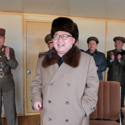 N.Korea conducts third nuclear test, draws new sanctions threat