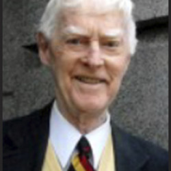 Retiring judge recalls that he most enjoyed adoption cases