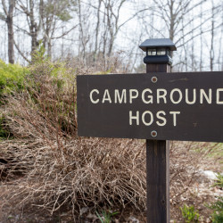 Sebago Lake State Park Campground to open Friday