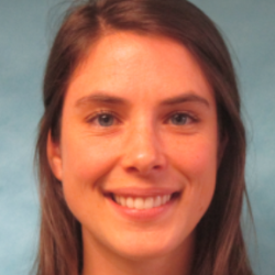 Samantha Gilligan, FNP-C, Joins Seaport Community Health Center in Belfast.