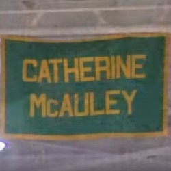 New leader picked for Catherine McAuley High School in Portland