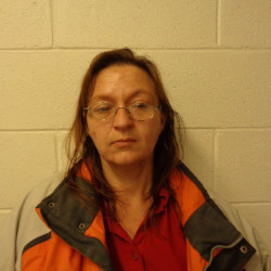 Presque Isle police arrest two in year-old case involving RV thefts