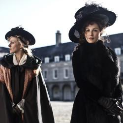 Jane Austen manuscript fetches $1.6M at auction