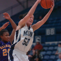 UMaine basketball assistant coaches pursue new jobs
