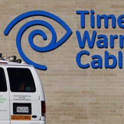Time Warner Cable's former CEO Glenn Britt dies at 65