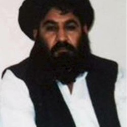 US drone kills Taliban leader accused in CIA outpost attack in 2009