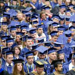 More data needed on state higher-education spending