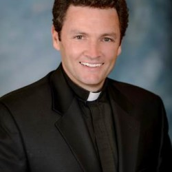 Three Maine natives to be ordained to the Catholic priesthood