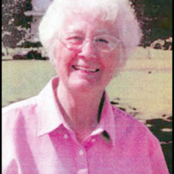 100-year-old canoe from Veazie a family treasure for generations