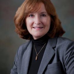 Alison Wholey Briggs