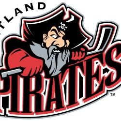 Portland Pirates hockey franchise leaving Portland