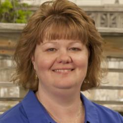 Stephanie Laplant, P.E.