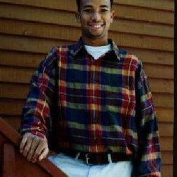 Angel Torres, then 21, went missing from Biddeford around 2 a.m. on May 21, 1999. His family and friends are reportedly offering a $15,000 reward for information that leads to finding him.