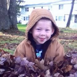 Bangor boy identified as victim in fatal dog attack involving pit bull