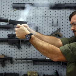 Don't let Maine fix gun show loophole with another loophole