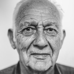 An aging population means it's never been more critical to address elder abuse