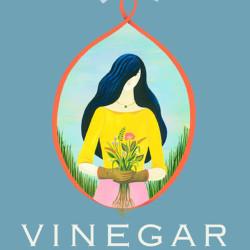 """""""Vinegar Girl"""" by Anne Tyler"""