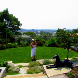 Gardens in the Watershed Tour July 15