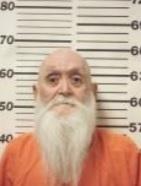 Man accused of 1976 Augusta murder still not back in Maine