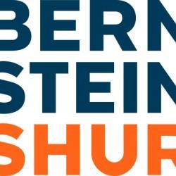 Bernstein Shur