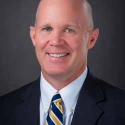 David M. Colter