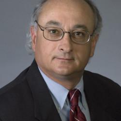 David L. Amsden