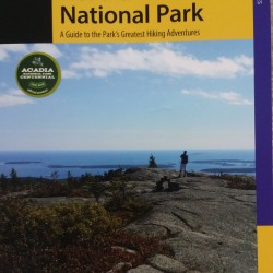 Maine guide reveals Mount Desert Island hikes