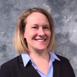 Jody Marra, HR Manager, SaviLinx