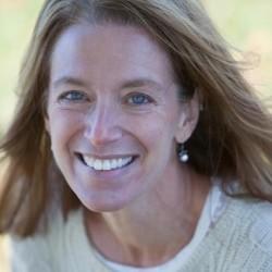 Kathryn King