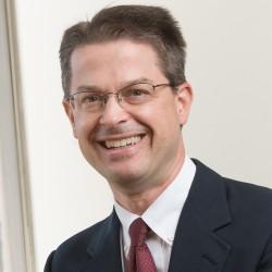 Peter J. Van Hemel