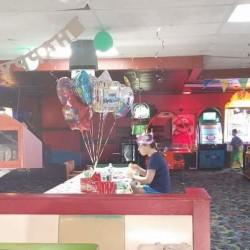 Bangor girl marks special birthday: 11-11-11
