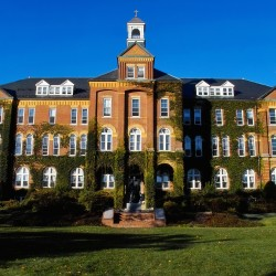 Same day admissions event planned at University College at Rockland