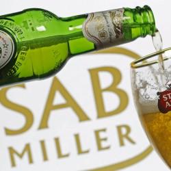 Sam Adams creator becomes billionaire amid craft beer surge