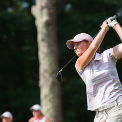 Maine Golf Hall to induct Chard, Hickson, Noyes, Ricker, Tirabassi