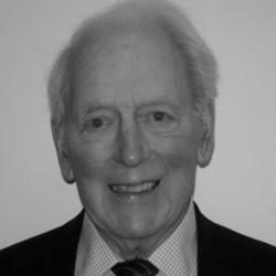 Gerald Wheeler