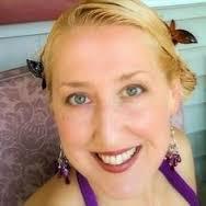 Lindsay Weirich