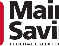 Maine Savings proudly awarded $4,500 in scholarships to nine college-bound Maine seniors.